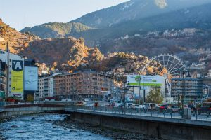 Andorra-in-the-mountains Medium
