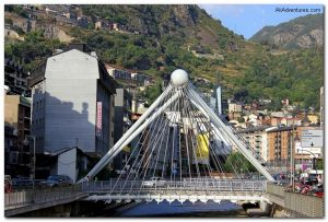bridge-in-Andorra-la-Vella Medium